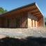 Construction-Ossature-Bois-Maison-Nature-Chasse-Saint-Genès-Champanelle-63