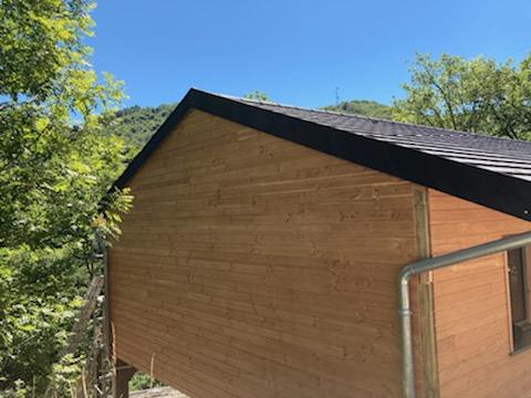 rdl-beaudonnat-Construction-Maison-Individuelle-Ossature-Bois