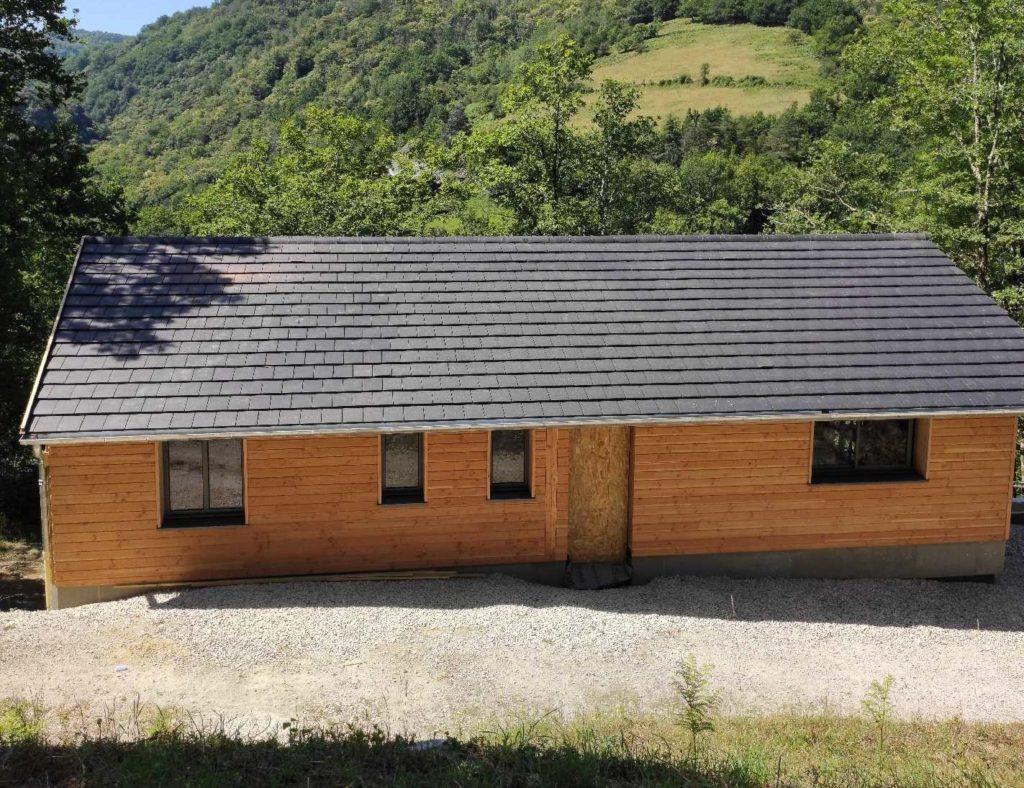 rdl-beaudonnat-Construction-Maison-Ossature-Bois