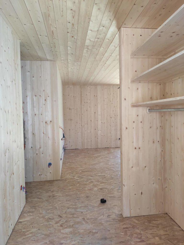 rdl-beaudonnat-construction-maison-individuelle-ossature-bois-intérieur-entrée