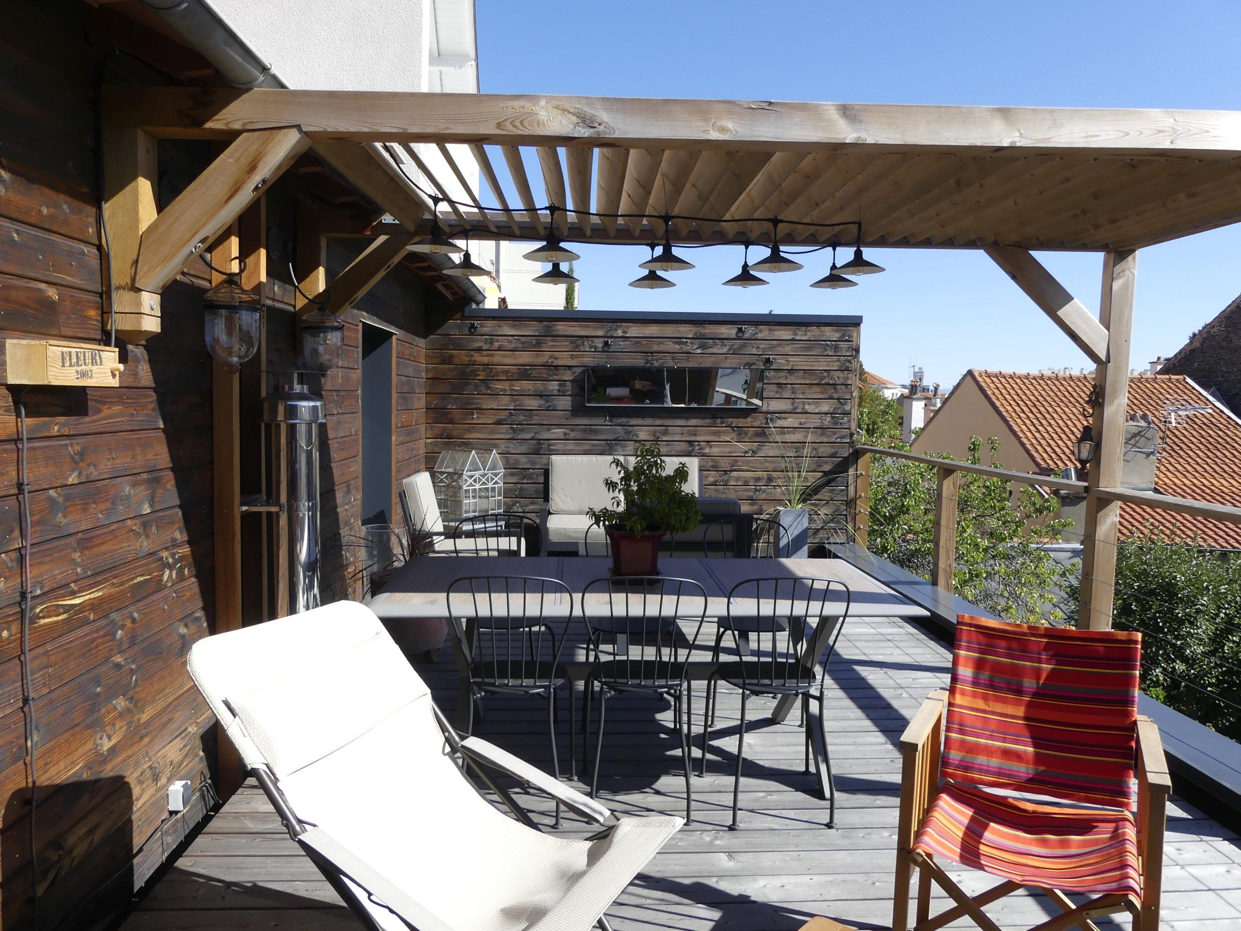 Rdl_Beaudonnat_Agrandissement_Terrasse_en_Bois_Clermont-Ferrand